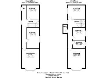 14A High Street Floor Plan.jpg