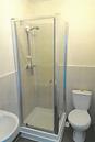 HKI3055- Shower room.PNG