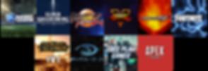 Games 2019 (Transparent).png