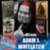 NLX_websiteguest_AdamJWhitlatch.jpg