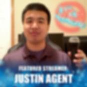 NLX_websiteguest_JustinAgent.jpg