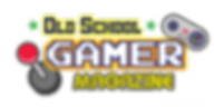 Old-School-Gamer-Magazine-logo2.png