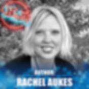 NLX_websiteguest_RachelAukes.jpg