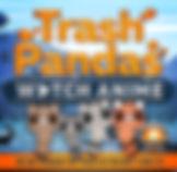 Trash Pandas.jpg