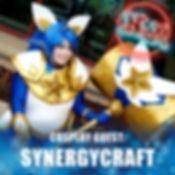 NLX_websiteguest_Synergycraft.jpg