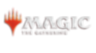 magic-the-gathering-logo-png-7.png