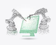 OBR_podniky_automatizacia.jpg