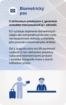 eid_4.jpg