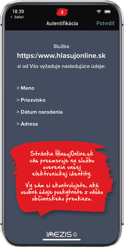 peticie_3.jpg