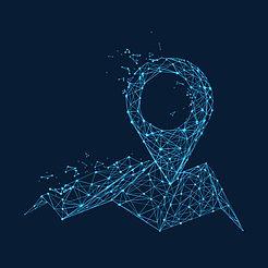 OBR_blue_MAPA.jpg
