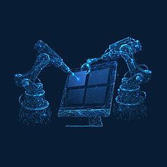 OBR_blue_STROJE.jpg