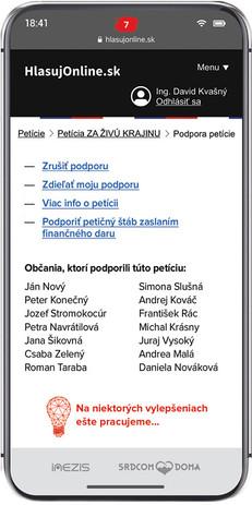 peticie_7.jpg