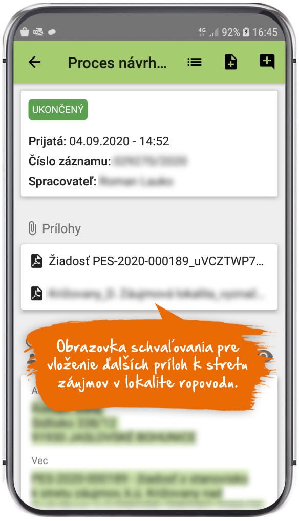 WFS_NEW_7B.jpg