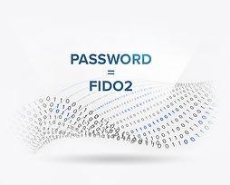 OBR_doklady_fido2.jpg
