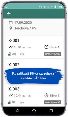 POV_3B.jpg
