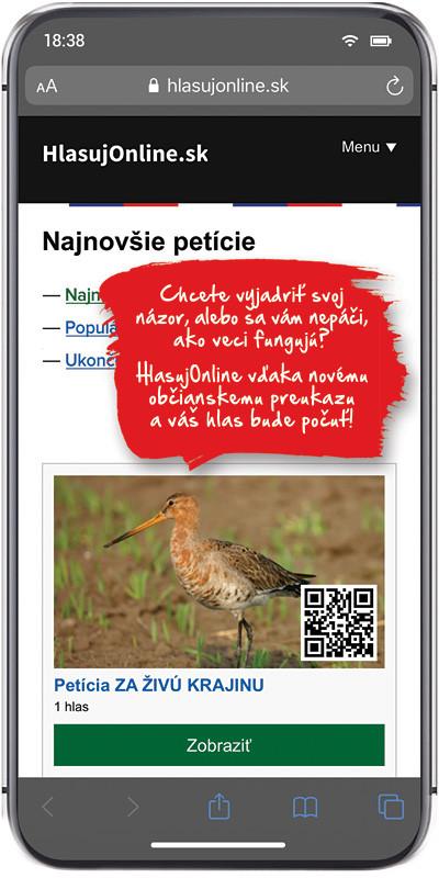 peticie_1.jpg