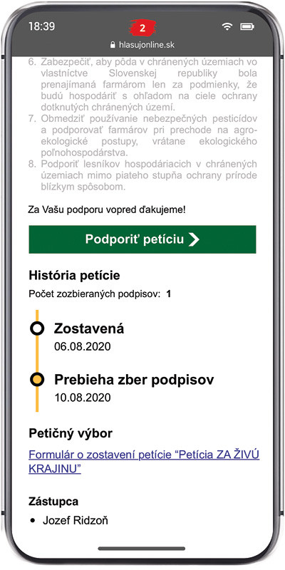 peticie_2.jpg