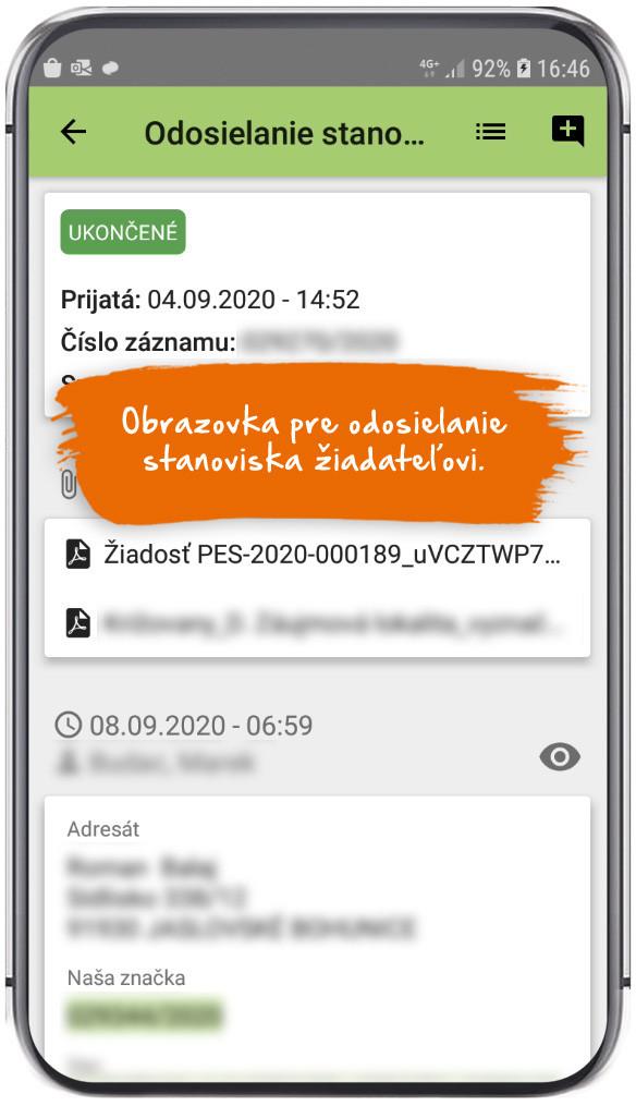 WFS_NEW_8C.jpg