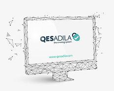 OBR_iniciativy_Qesadila3.jpg