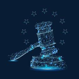 OBR_blue_KLADIVKO_EU.jpg