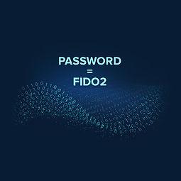 OBR_blue_FIDO2.jpg