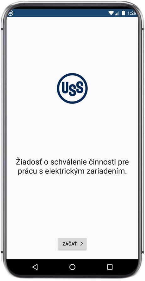 USS_1B.jpg