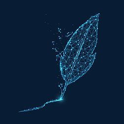 OBR_blue_PERO_PODPIS.jpg