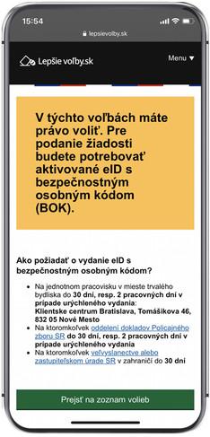 LepsieVolby_4B.jpg