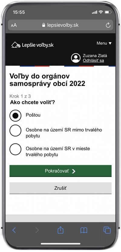 LepsieVolby_9.jpg