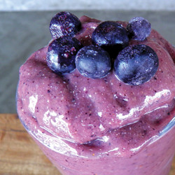 O Superfood MR MUSCLE