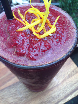 O Superfood Bondi Junction Juice Bar, Superfood Smoothies, Wraps, Salads + More. Frozen Ready to ble