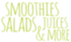 Osuperfood, Superfood smoothies, bondi junction, superfoods sydney