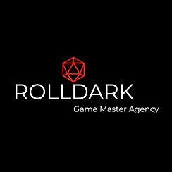 Rolldark.jpg