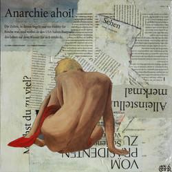 Anarchie Ahoi!