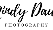 Welcome to the New MindyDawnPhotography.com