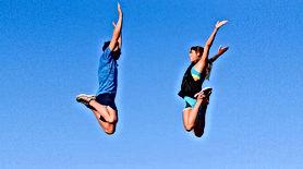 fitness-en-compania-cinco-beneficios-de-