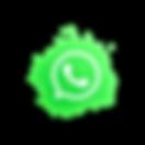 Splash-Whatsapp-Icon-Png.png
