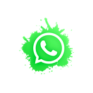 Splash-Whatsapp-Icon-Png.png