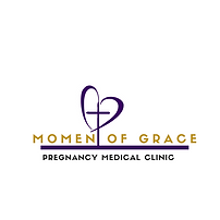 Moment of grace logo.png