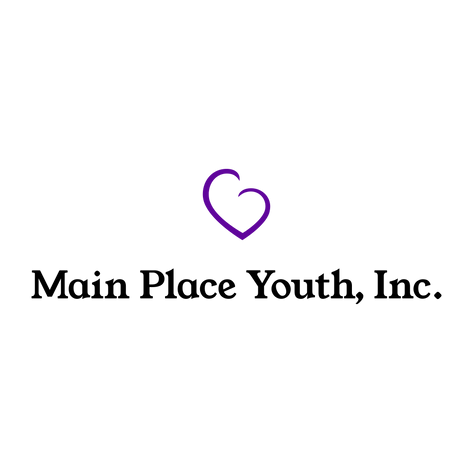 MPY Logo.png