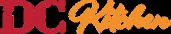 DC Kitchen logo.png