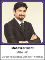 Mahaveer Bisht