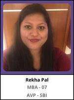 Rekha Pal