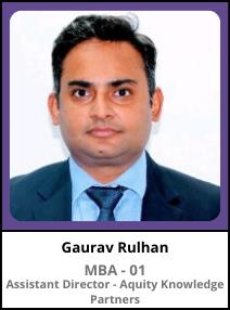 Gaurav Rulhan