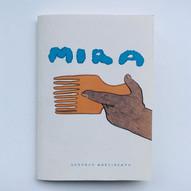 miolos - Gustavo Nascimento.jpeg