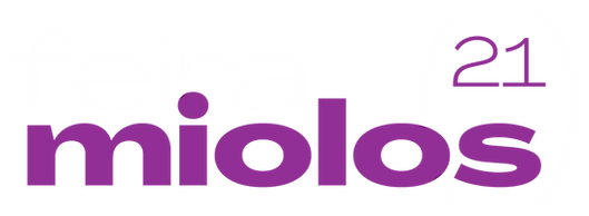 logo-miolos-21.png