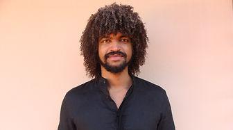 Nathanael Araújo