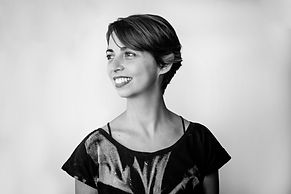 Ana Luiza Fonseca.jpg