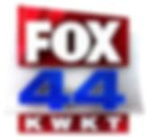 FOX 44.JPG