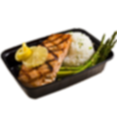 FuelUp_Salmon.png